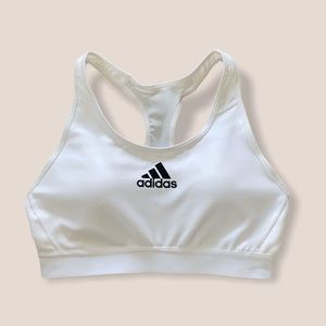 NWOT Adidas Sports Bra
